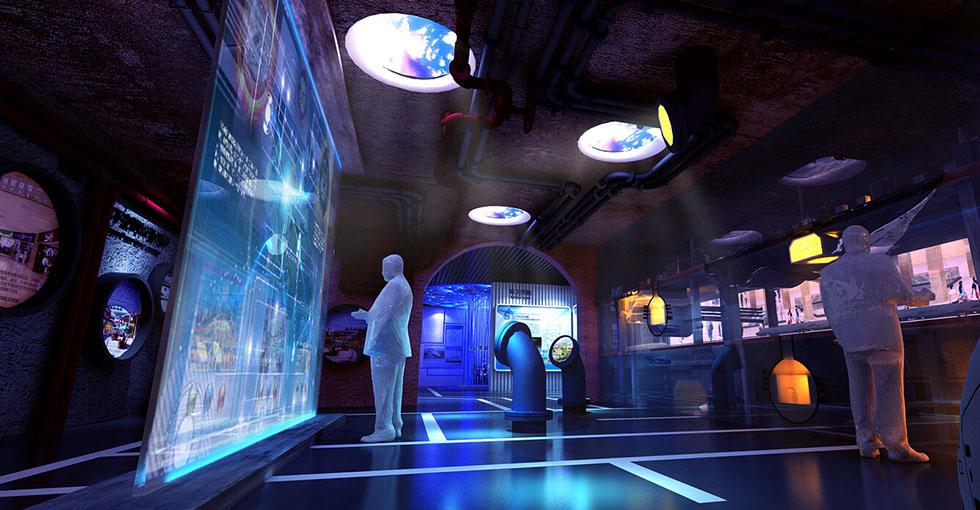 科技大事件:扎克伯格称虚拟现实需漫长过程