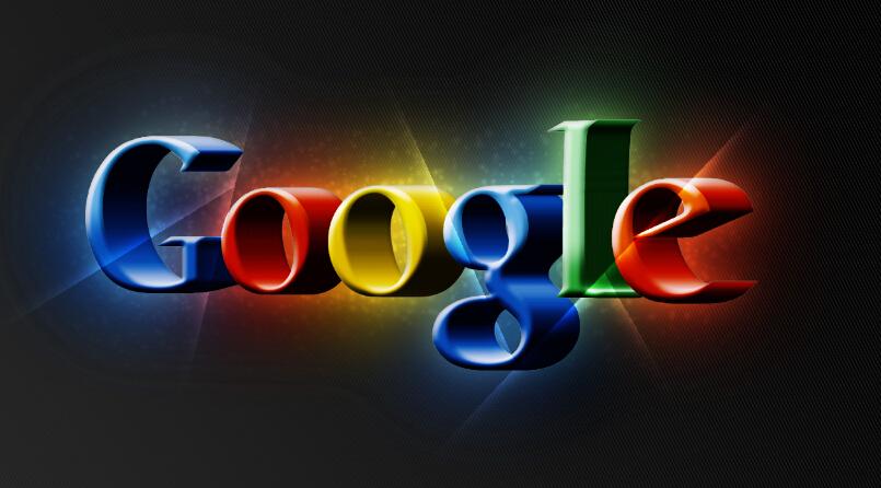 科技大事件:谷歌开放人工智能系统