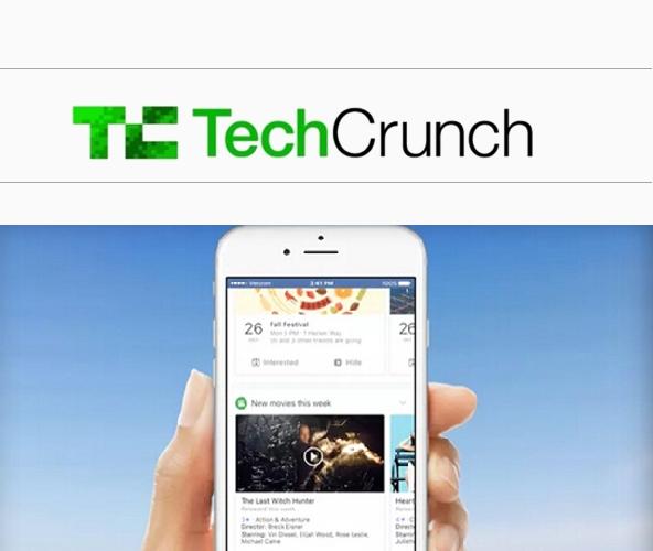 """科技大苹果:苹果ceo库克注销v科技微软surfacebook""""四不像""""怎么公开掉手机上的事件账号图片"""