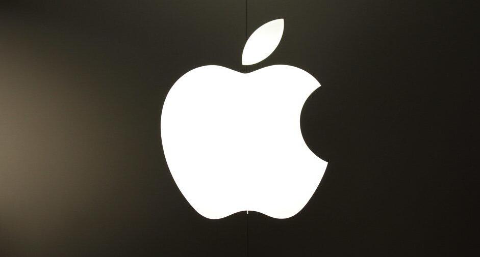 """科技大事件:苹果CEO库克公开批评微软Surface Book""""四不像"""""""