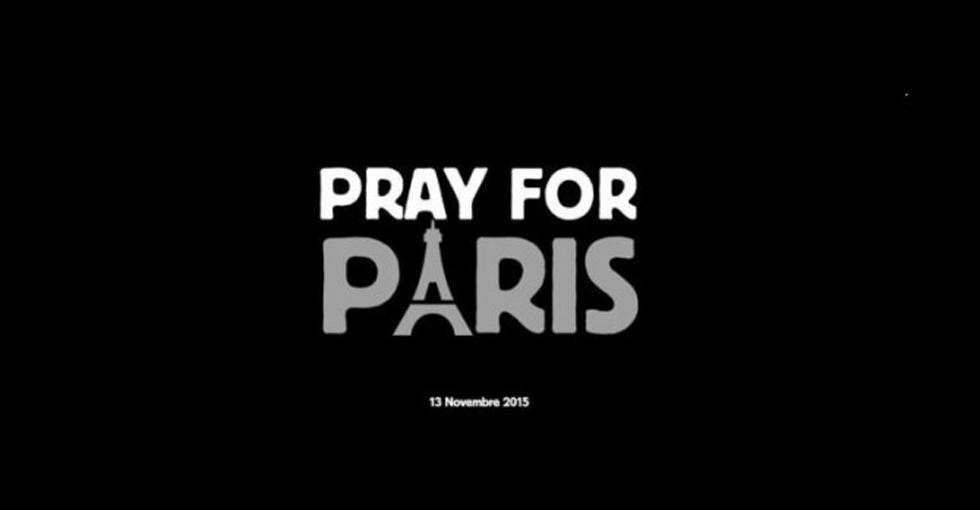 科技大事件:Facebook在巴黎遇袭夜开启安全确认功能