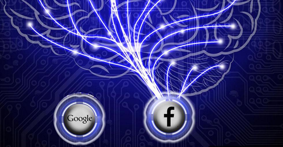 科技大事件:Google搜索接入Facebook数据 提升搜索体验