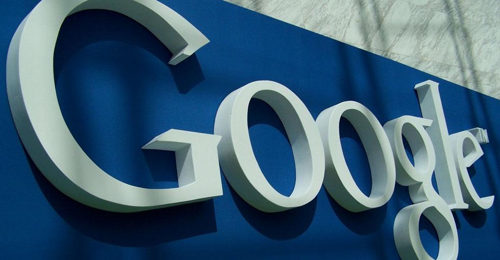 科技大事件:谷歌不满俄罗斯反垄断裁决进行上诉