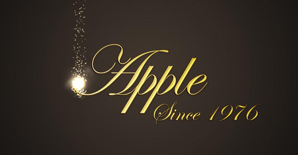 科技大事件:高盛:苹果向服务型公司转型