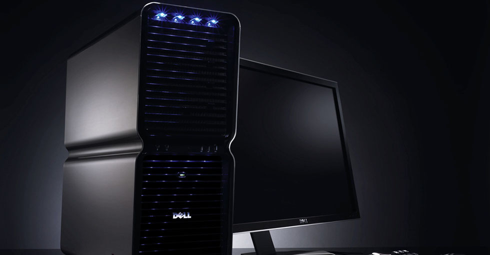 科技大事件:戴尔在笔记本电脑上预装根证书威胁用户隐私