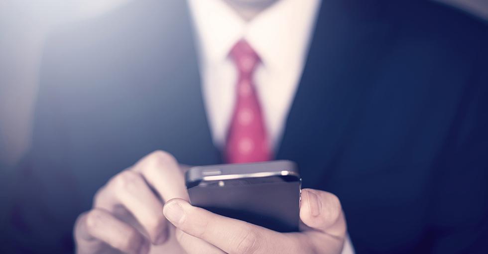 科技大事件:诺基亚明年重返智能手机市场 新机图片首次曝光