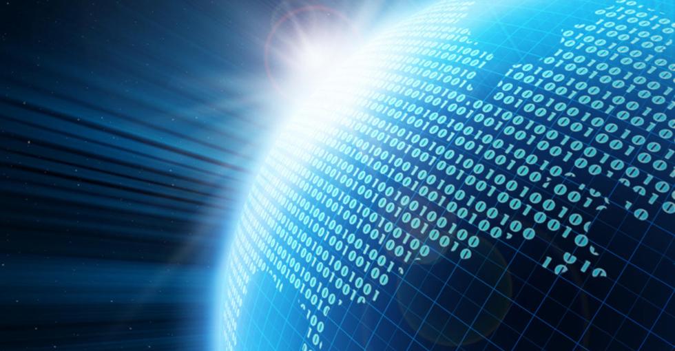 科技大事件:通信公司Cox泄露客户数据 被罚596000美元