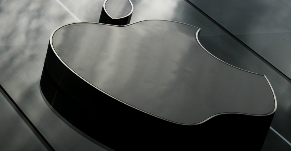 科技大事件:传苹果将在明年的WWDC推出全新15英寸MacBook Air