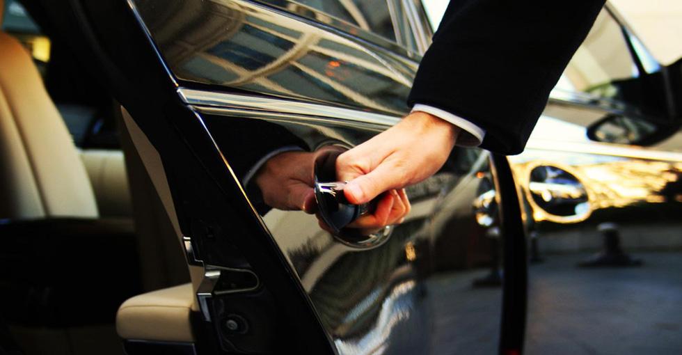 科技大事件:Uber估值620亿美元 加速在全球市场扩张