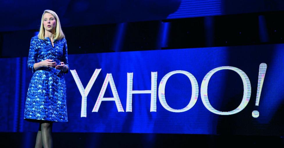 科技大事件:雅虎搁置分拆阿里巴巴股份的计划