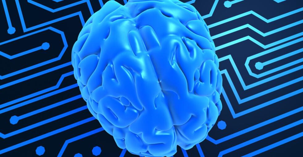 科技大事件:科学家研究新算法 诱使电脑进行类人思考