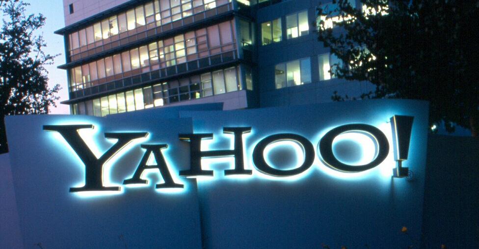 科技大事件:雅虎股东提名多位CEO候选人 逼梅耶尔下台