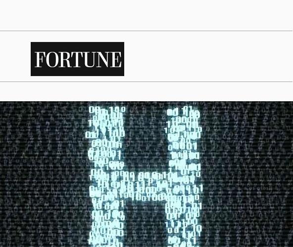 科技/伟易达640万儿童数据被盗案疑犯落网