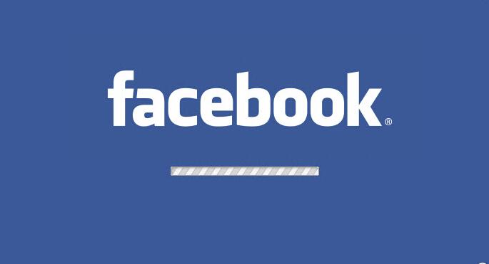 科技大事件:Facebook正在测试新服务挑战Yelp