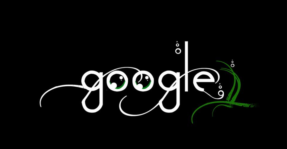 科技大事件:谷歌开发移动智能聊天工具挑战Facebook