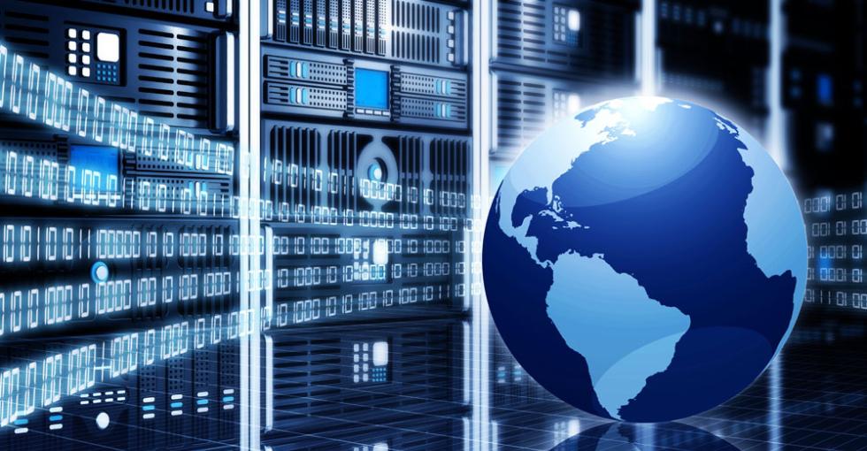 科技大事件:谷歌把半导体工厂变身为数据中心