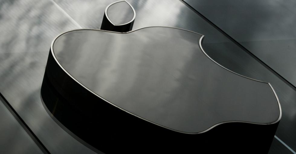 科技大事件:苹果再次向三星提出1.8亿美元的索赔金额
