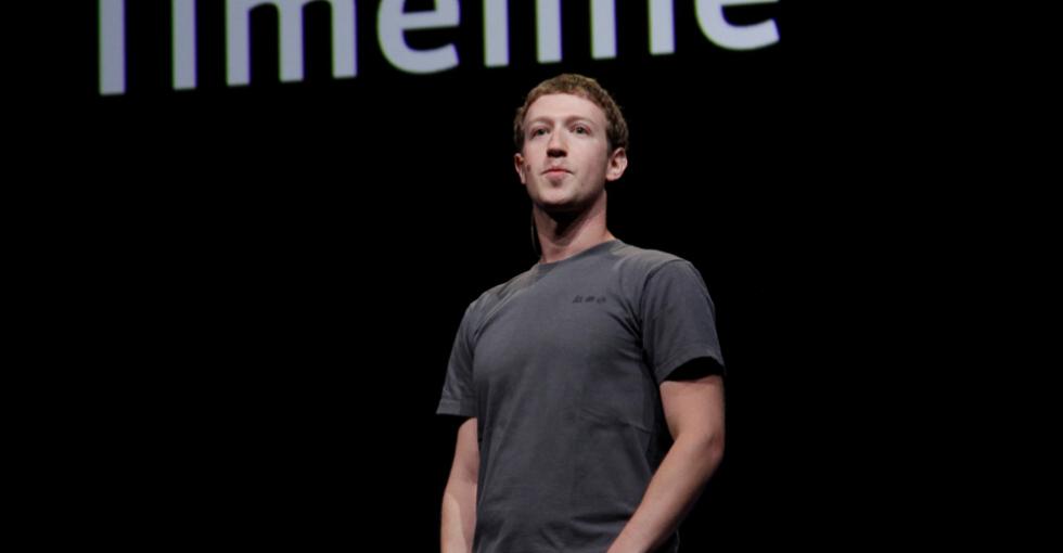 科技大事件:扎克伯格出言为Free Basics服务辩护