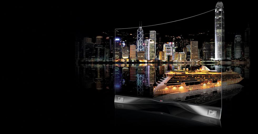 科技大事件:三星与LG将成为iPhone OLED屏幕供应商