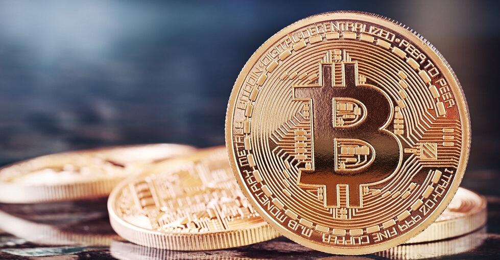 科技大事件:核心开发者宣布将退离比特币市场
