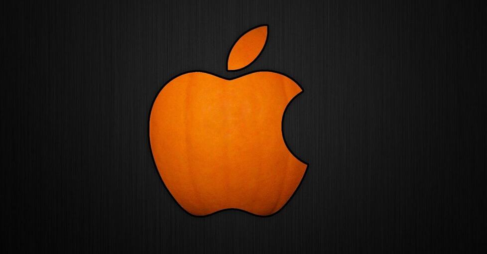 科技大事件:苹果将关闭iAd广告业务 裁员约100人