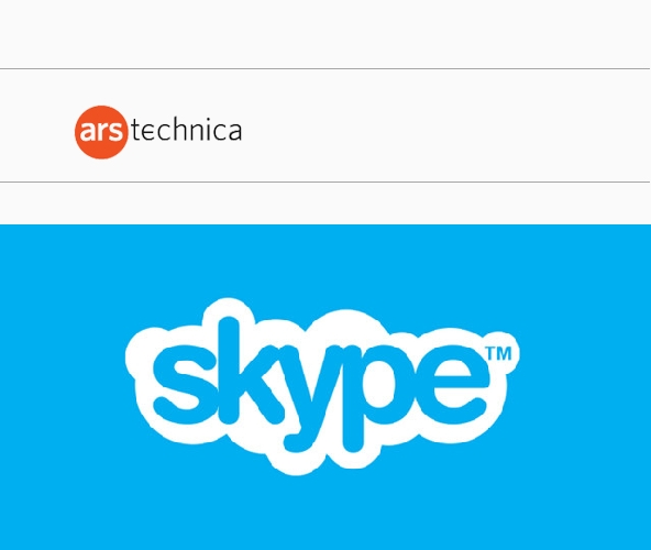 how to find ip on skype