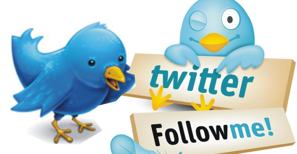 科技大事件:Twitter管理层陷动荡 两名高管离职