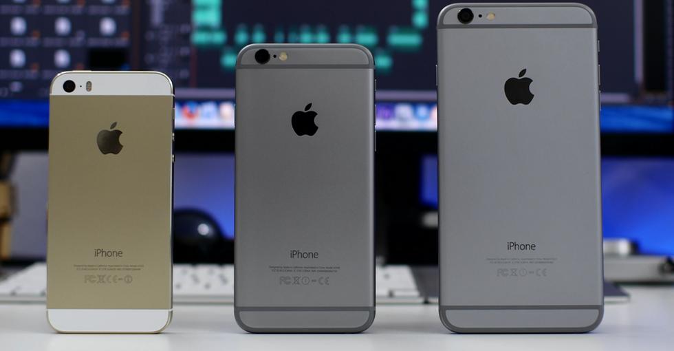 科技大事件:iPhone 7 Plus将采用防抖变焦双摄像头 LinX公司提供技术支持