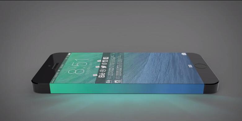 科技大事件:台积电工厂因地震损毁 iPhone 7生产或受影响
