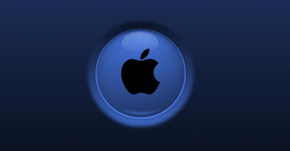 科技大事件:苹果将再次发行债券筹集资金