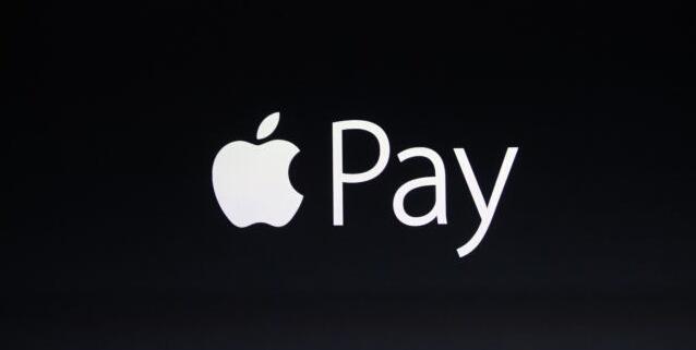 科技大事件:Apple Pay今日凌晨正式登陆中国 首批支持12家银行