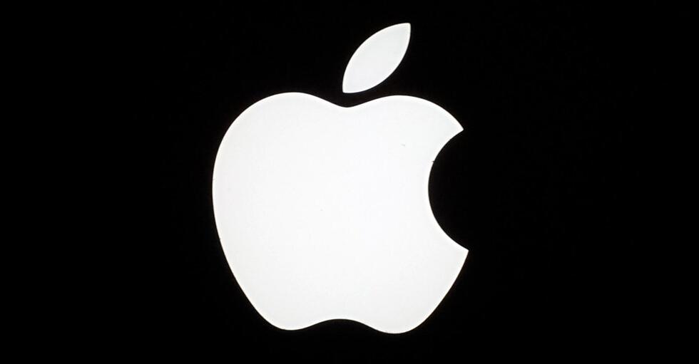 科技大事件:苹果手机2015第四季度销量首次下降