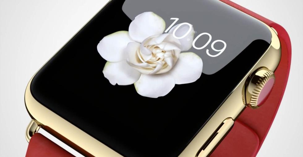 科技大事件:IDC:Apple Watch第四季度销量不佳