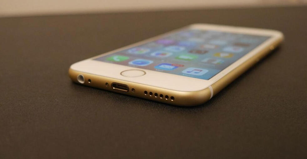 科技大事件:苹果发布会推迟到3月21日 iPhone5 se或改名为iPhone SE