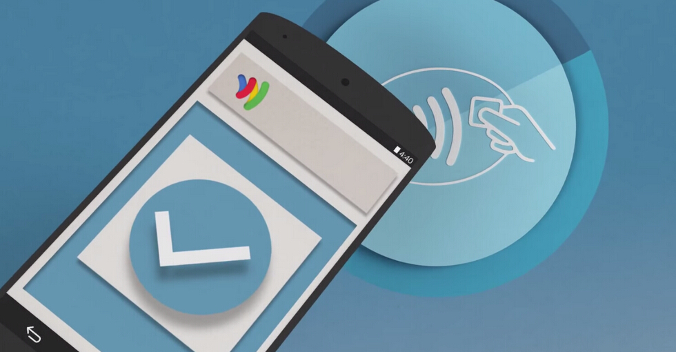 科技大事件:谷歌首次大规模推出新移动支付功能 支持刷脸认证