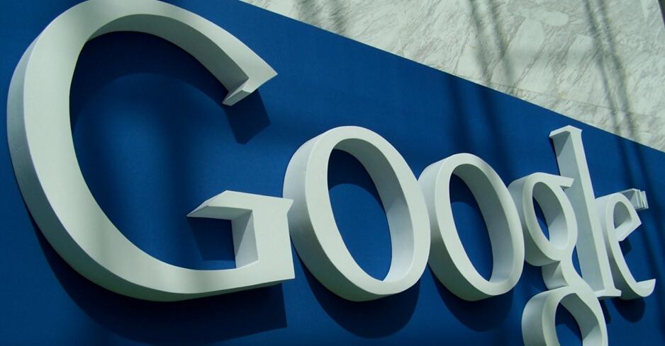 科技大事件:谷歌面向全美用户开放虚拟手机运营商服务Project Fi