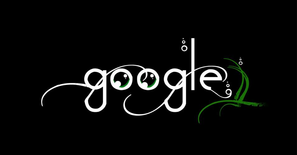 科技大事件:Android N将提供分屏功能与新设计的通知控制