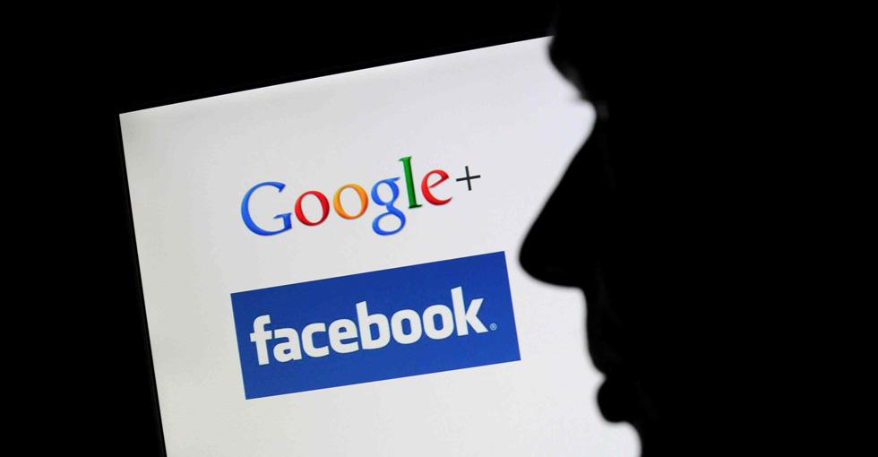 科技大事件:谷歌加入Facebook开放计算项目 并将捐赠机架设计