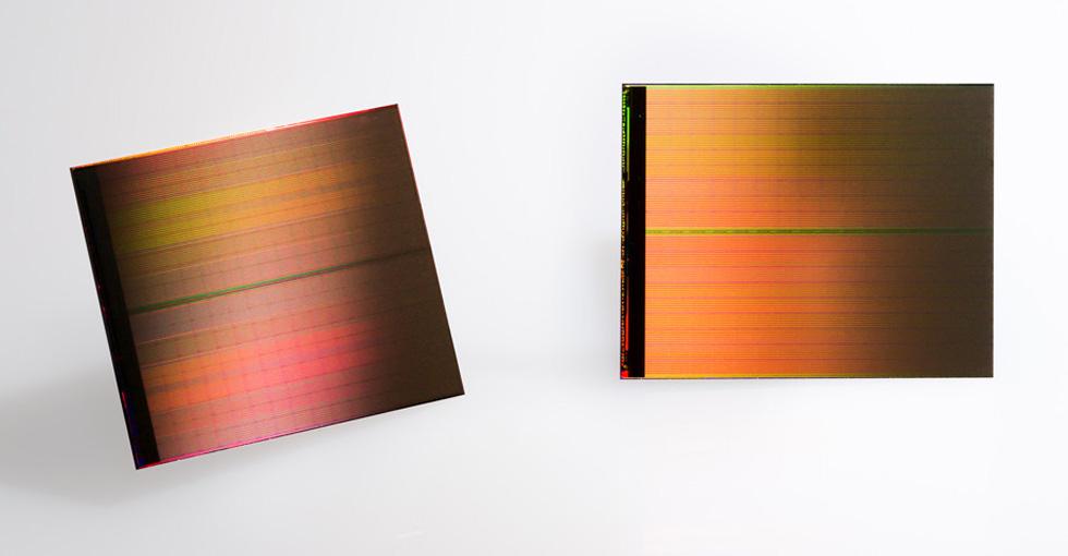 科技大事件:Optane内存技术可让MacBook存储速度提高千倍