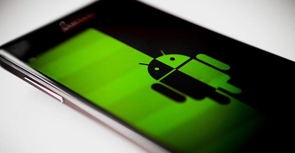 科技大事件:俄罗斯裁定Android垄断 谷歌或将面临罚款