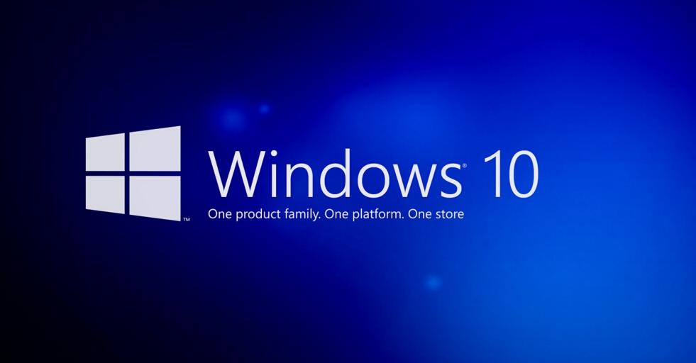 科技大事件:微软宣布Windows 10装机量超过2.7亿部