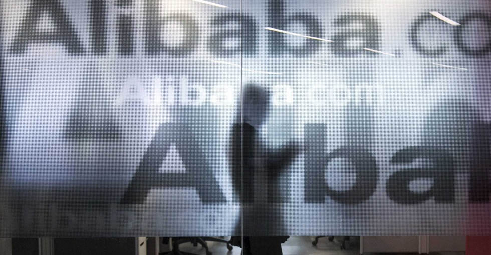 科技大事件:优酷土豆宣布完成私有化 正式成为阿里子公司