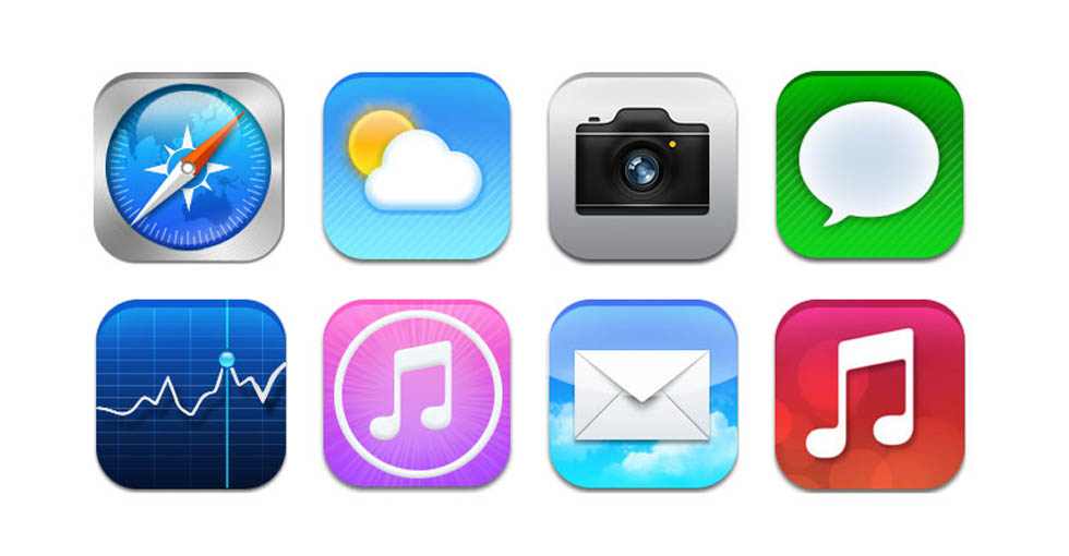 科技大事件:苹果或将允许用户删除iOS原生应用