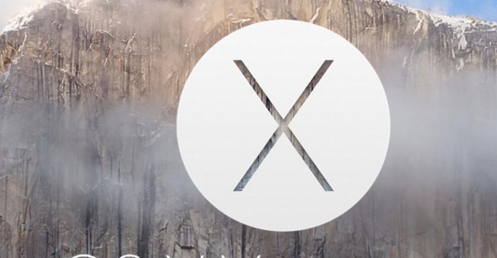 科技大事件:OS X更新中存在漏洞 或泄露iMessages信息