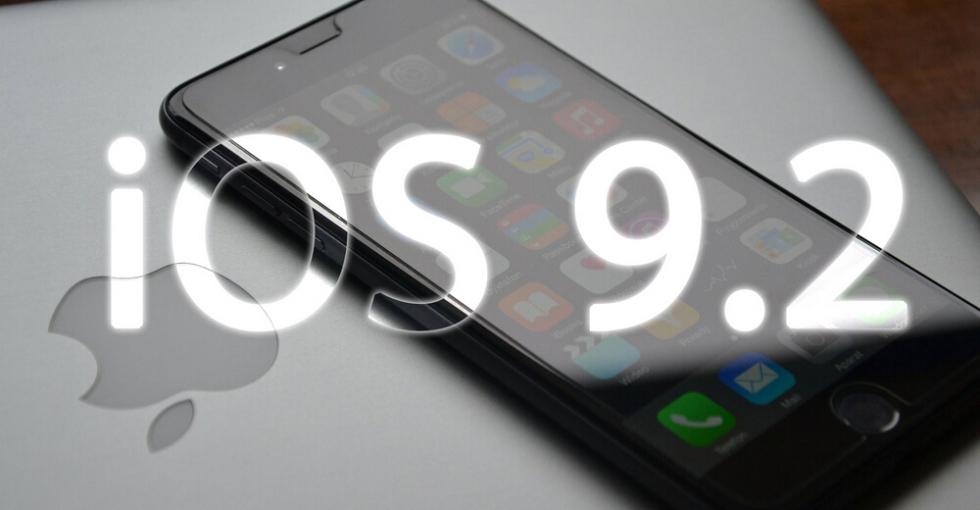 科技大事件:iOS再现安全漏洞 恶意Wi-Fi网络可使iPhone变砖