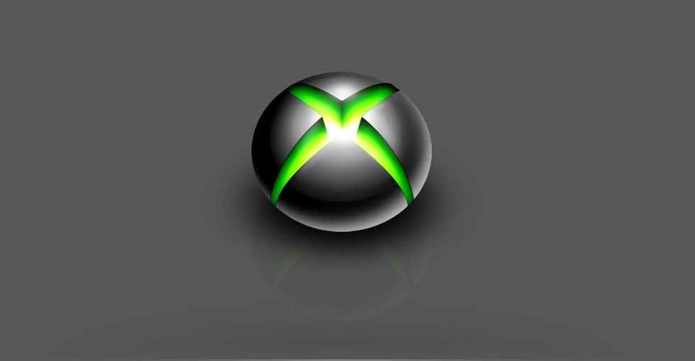 科技大事件:微软宣布视频游戏机Xbox 360正式停产