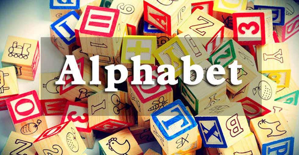 科技大事件:Alphabet第一季度净利润42.07亿美元 同比增长20%