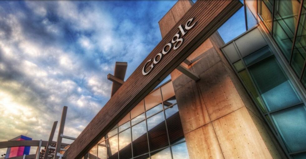 科技大事件:谷歌正在准备成立内部孵化器以留住人才