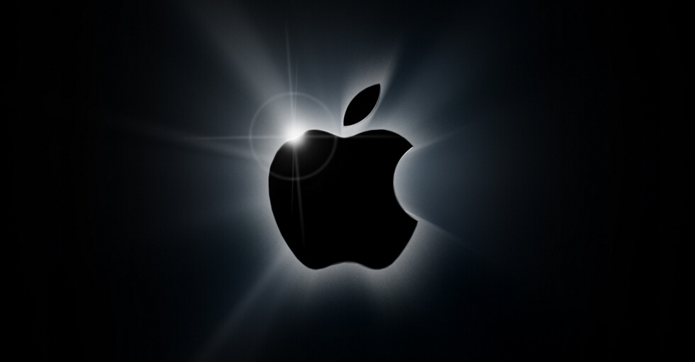 科技大事件:苹果营收13年首次下滑 盘后股价下跌超8%