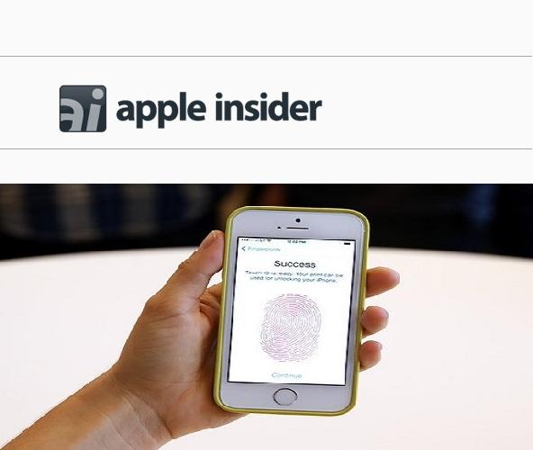 科技大事件:传苹果正考虑完全放弃iTunes音乐下